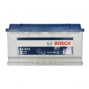 Bosch S4 013 95Ah R+ 800A