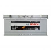 Bosch S5 015 110Ah R+ 920A