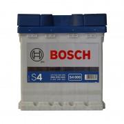 Bosch S4 000 42Ah R+ 390A