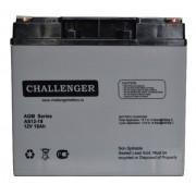 Challenger AS12-18Ah