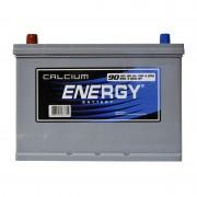 Energy 90Ah JL+ 720A