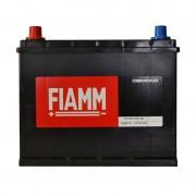 Fiamm Diamond 75Ah JL+ 640A