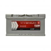 Fiamm Titanium Pro 90Ah R+ 800A