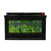 Agro Truck 120Ah R+ 800A