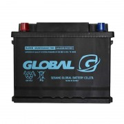 Global 56217 62Ah L+ 480A