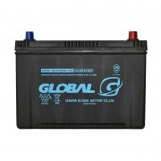 Global NX120-7L 90Ah JR+ 730A