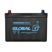Global NX120-7 90Ah JL+ 730A