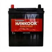 Hankook MF40B19R 35Ah JL+ 330A