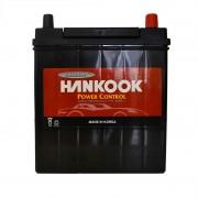 Hankook MF40B19L 35Ah JR+ 330A