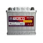 Mutlu Silver Calcium 44Ah R+ 360A