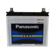 Panasonic (46B24LS-FS) 45Ah JR+ 439A