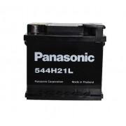 Panasonic (544H21L) 50Ah R  460A