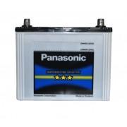 Panasonic (55D26L-FS) 60Ah JR+ 486A (EN)  (корпус 70)