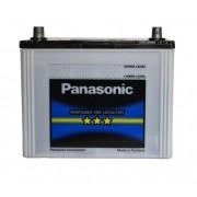 Panasonic (65D26R-FS) 65Ah JL+ 555A (EN) (корпус 70)