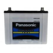 Panasonic (80D26L-FS) 70Ah JR+ 595A (EN)