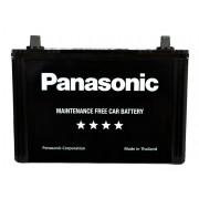 Panasonic (115D31R-FH) 90Ah JL+ 755A