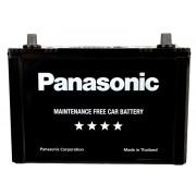 Panasonic (115D31L-FH) 90Ah JR+ 755A