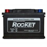 Rocket 60045 100Ah L+ 820A