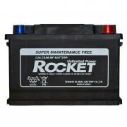 Rocket 60044 100Ah R+ 820A