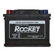Rocket 56031 60Ah L+ 460A
