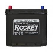 Rocket 75D23R 65Ah JL+ 580A