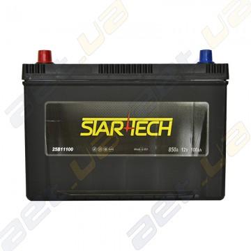 Аккумулятор Startech 100Ah JL+ 850A
