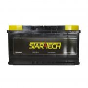 Startech 100Ah R+ 920A