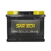 Startech 62Ah L+ 590A