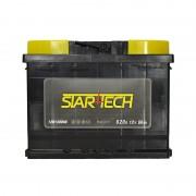 Startech 66Ah L+ 620A