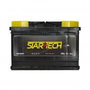 Startech 75Ah R+ 700A