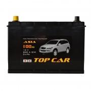 TOP CAR Asia 100Ah JL+ 850A