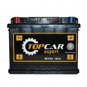 TOP CAR Expert 60Ah L+ 480A