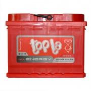 Topla Energy 60Ah R+ 600A