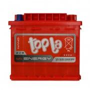 Topla Energy 60Ah R+ 560A (Uni)