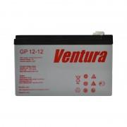 Ventura GP 12v 12Ah