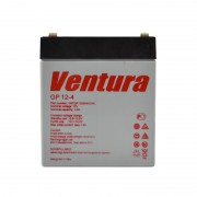 Ventura GP 12v 4Ah