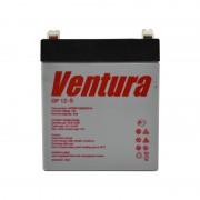 Ventura GP 12v 5Ah