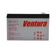 Ventura GP 12v 7Ah