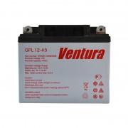 Ventura GPL 12v 45Ah