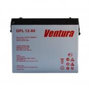 Ventura GPL 12v 80Ah
