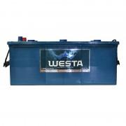 WESTA 192Ah L+ 1350A