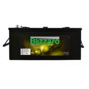 Blizzaro Trendline 225Ah L+ 1250A