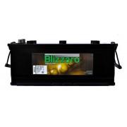 Blizzaro Trendline 135Ah L+ 880A