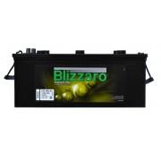 Blizzaro Trendline 190Ah L+ 1100A