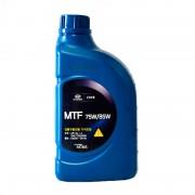 Моторное масло Mobis (Kia-Hyundai) MTF SAE 75/85W (G1-4 430000110) 1л