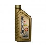 Моторное масло MOL Dynamic Prima 5W-40 1л