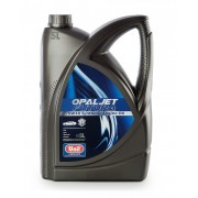 Моторное масло Unil Opaljet Futura 5w-40 SM/CF 5л