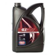 Моторное масло Unil Gl-V7 10w-50 SL/CF 5л
