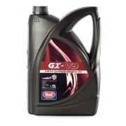 Моторное масло Unil Gl-V9 10w-50 SL/CF 5л