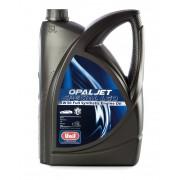 Моторное масло Unil Opaljet Special LGO 3 5w-30 CF/SL 5л